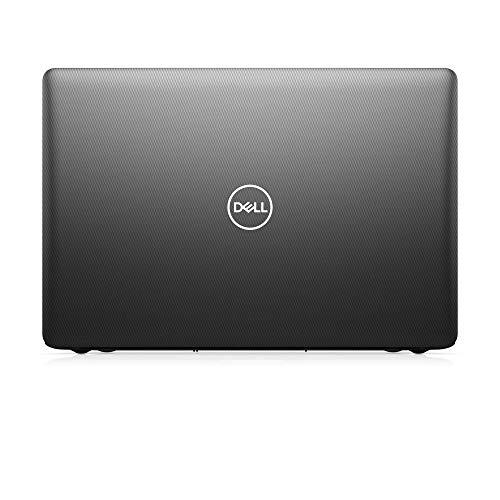 Compare Dell Inspiron 17 3000 3793 vs other laptops