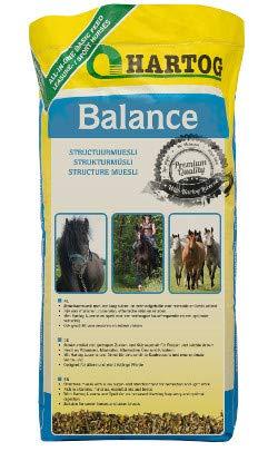 Hartog Balance 20 kg