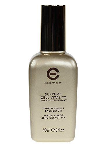 Elizabeth Grant Supreme Cell Vitality 24h Flawless Serum, 90 ml