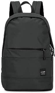 Pacsafe Slingsafe LX300 Anti-Theft Backpack, Black