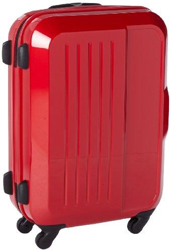 Samsonite Equipaje de cabina, rojo (Rojo) - 53148_1726