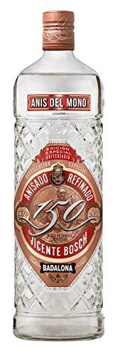 Anis del Mono 1L Botella Edición especial 150 aniversario