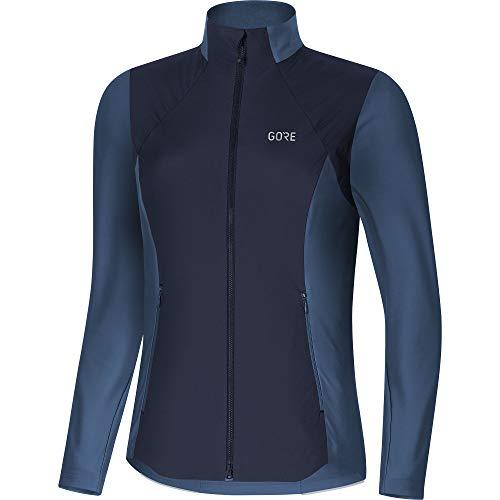 GORE WEAR R5 Women's Long Sleeve Shirt Gore Windstopper