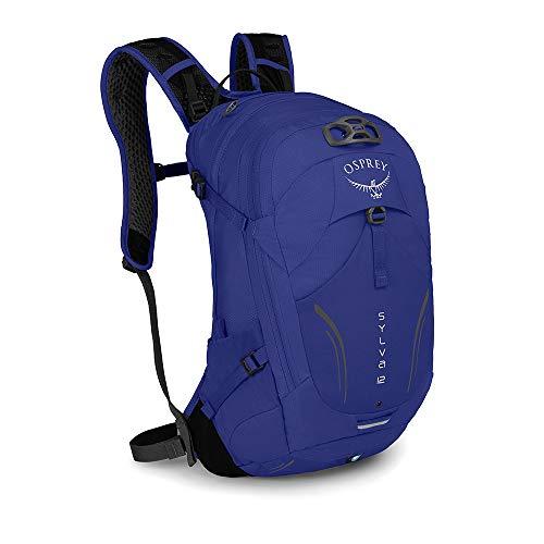 Osprey Sylva 12 Women's Multi-Sport Pack - Zodiac Purple (O/S)
