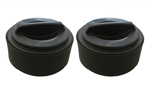 bissell 3130 filter - 8