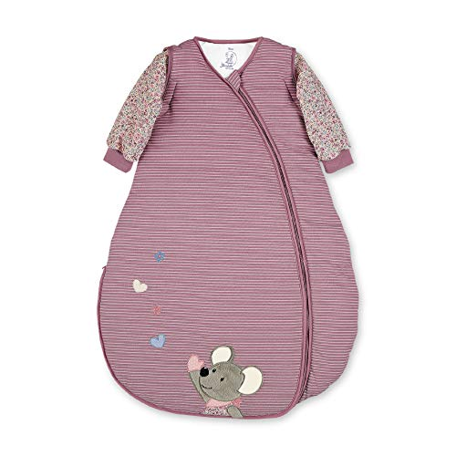 Schlafsack 90cm Mabel