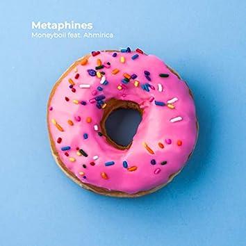 Metaphines
