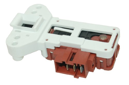 Vestel 32005174 Waschmaschinenzubehör/Türen/Waschmaschine Türverriegelungsschalter