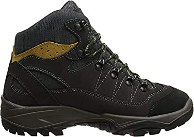 ba21805ef9113a Top 58 Hike Boots For Wide Narrow Flat Feet 2019