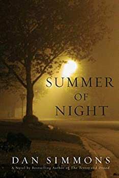 Best summer of night Reviews