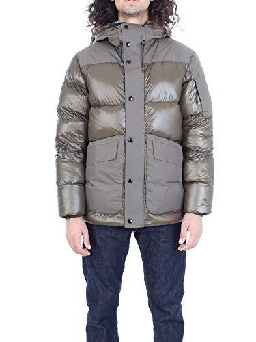 C+P CP Company MOW207A005505M vest heren