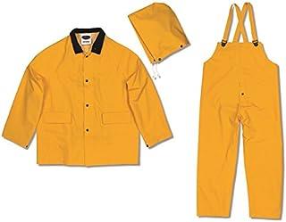 Viking Men's Open Road PVC 3 Pc Suit