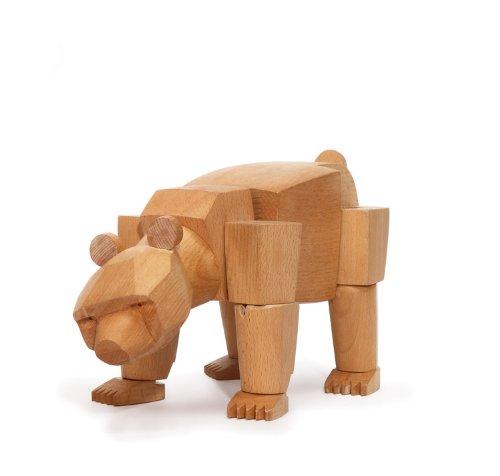 Areaware Ursa Minor the Bear