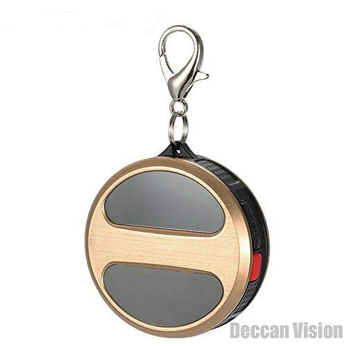 Personal Mini Micro GPS Tracker Locator