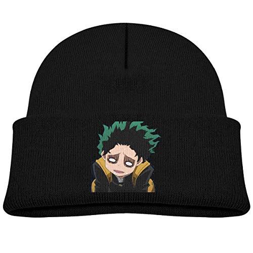 Top Boys Hats & Caps