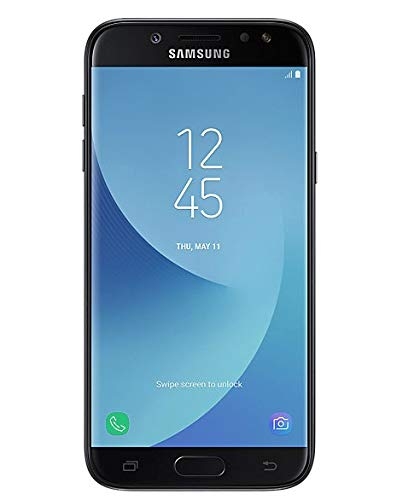 Samsung Galaxy J5 Duos J530F/DS 5.2