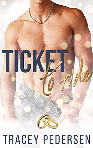 Ticket To Ride (Married This Year Book 4) (English Edition)