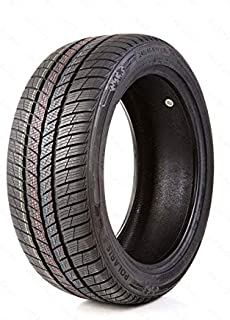 Barum Polaris 5 XL FR M+S   225/50R17 98V   Winterreifen
