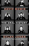 David Bowie: The Oral History