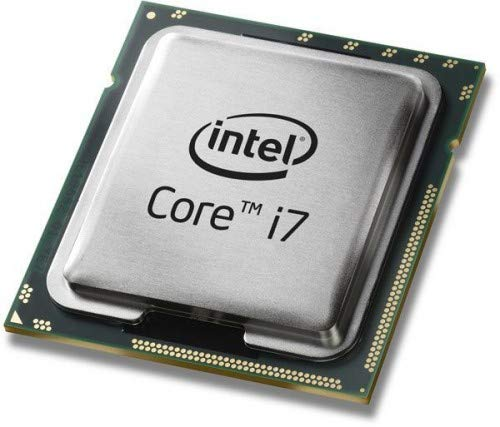 NB CPU Intel Core i7-3632QM **New Retail**, AW8063801152800SR0V0 (**New Retail** PPGA988/2,2GHz/35W/***)