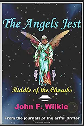 The Angels Jest