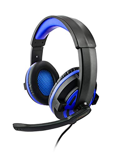 Nyko Headset NP-2600 for PlayStation 4