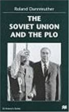 The Soviet Union and the PLO