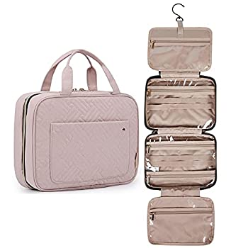 Best womens cosmetic travel bag Reviews