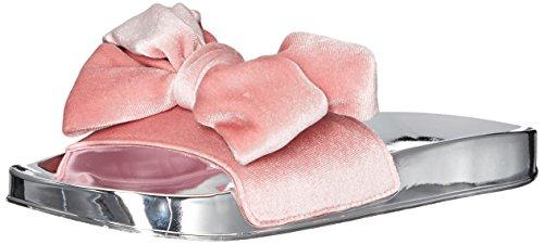 Top 10 best selling list for pink velvet flat shoes