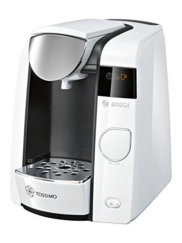 Bosch TAS4504 JOY