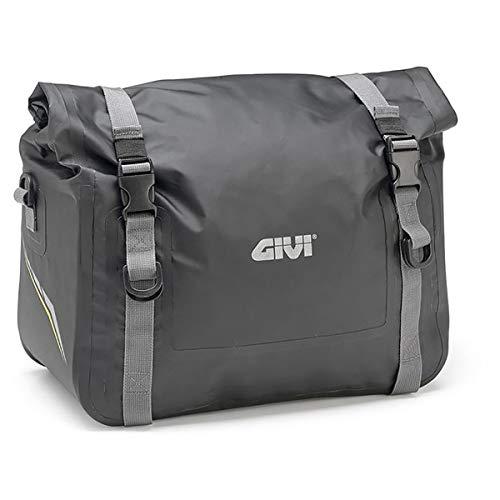 Givi EA120 Easy Bag Hecktasche