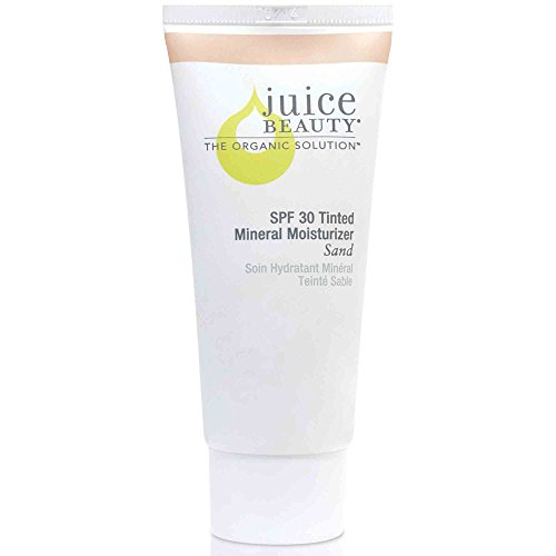 Top 10 juice beauty foundation for 2020