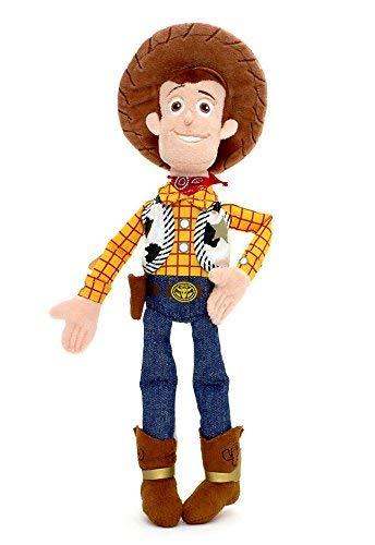Disney Toy Story Woody Plüschtier