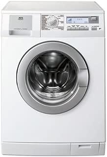 Amazon.es: AEG - Lavadoras y secadoras todo en uno / Lavadoras y ...