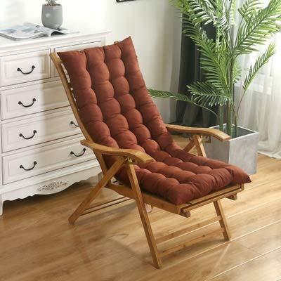 sillón de suelo de la marca ZNLEY.O