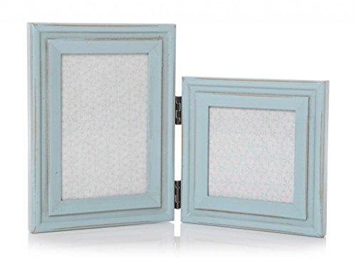Trousse Hunpta 1/pcs tendance Creative Sunny /école Mat papeterie Trousse Sac de rangement Silver