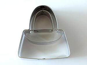 Birkmann Ausstechform Handtasche