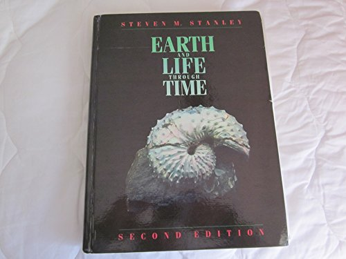 Earth and Life Through Time