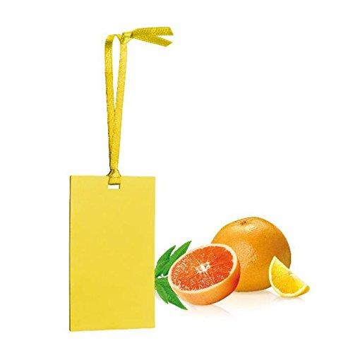 Tescoma Carte de Parfum, Verveine Fancy Home, Assortis