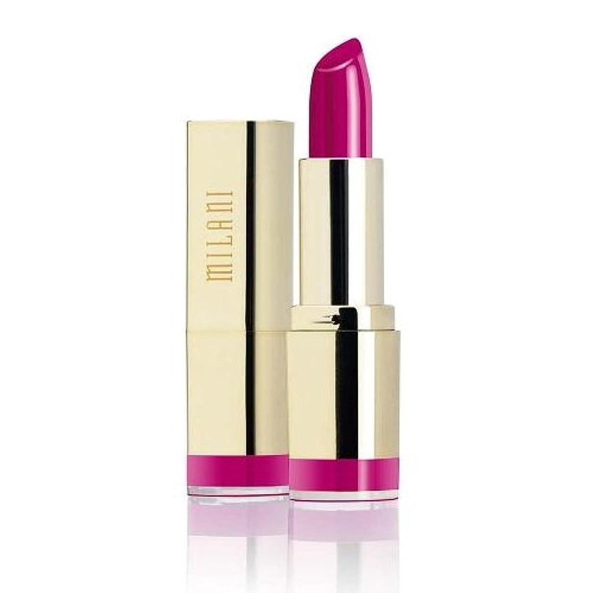 プランテーションパーク辞書MILANI Color Statement Lipstick - Uptown Mauve (並行輸入品)