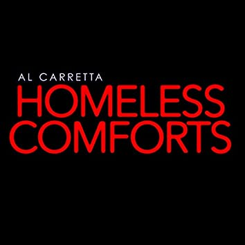 Homeless Comforts (Original Motion Picture Soundtrack)