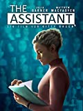 The Assistant [dt./OV]
