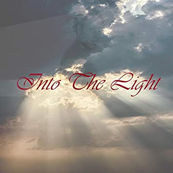 Into The Light (feat. Keith Holland)