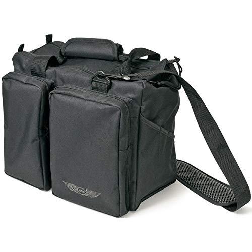 ASA Aviator Trip Flight Bag