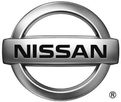 Japan's largest assortment Nissan 30210-EA20A Clutch Direct store Plate Pressure