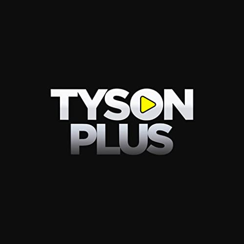 TysonPlus