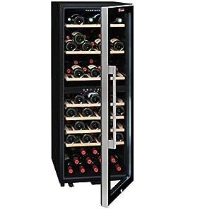 Cave à vin 80 bouteilles
