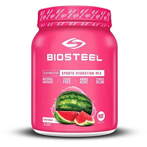 Biosteel Biosteel Performance Sports Hydration Mix Sandía 700 G 700 g