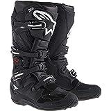 Alpinestars Tech 7 MX Boots 43 EU Black