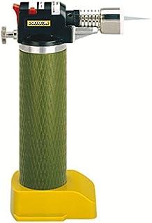 Proxxon 28146 MFB/E palnik z mikropalnikiem